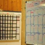 Kalender_Övrigt_5267